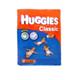 Детские товары Киев. HUGGIES Киев. Подгузники HUGGIES Classic 2 (3-6 кг) 18шт