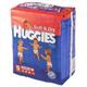 Детские товары Киев. HUGGIES Киев. Подгузники HUGGIES Classic 5 (11-22 кг) 10шт