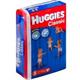 Детские товары Киев. HUGGIES Киев. Подгузники HUGGIES Classic 5 (11-22 кг) 42шт