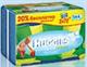 Детские товары Киев. HUGGIES Киев. Влажные салфетки HUGGIES Ultra Comfort Pure 128шт