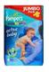 Детские товары Киев. PAMPERS Киев. Подгузники PAMPERS Active baby Maxi 4+ (9-20кг) 62шт.