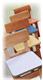 Детские товары Киев. Детская мебель.Мебель для детской. детский стульчик Верес (дерево\ДСП) h-300