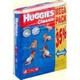 Детские товары Киев. HUGGIES Киев. Подгузники HUGGIES Classic 4 (7-16 кг) 68шт