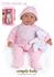 Детские игрушки Киев. Dolls World Пупс SimplyBaby, 2 ассорт.