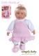 Детские товары Киев. Dolls World Киев. Dolls World Пупс SimplyBaby, 3 ассорт.