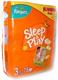Детские товары Киев. PAMPERS Киев. Подгузники PAMPERS Sleep&Play Midi 3 (4-9кг) 78шт.