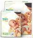 Детские товары Киев. PAMPERS Киев. Подгузники PAMPERS Premium Newborn 1 (2-5кг) 78шт.