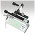 Детская оптика Киев.Микроскопы. BRESSER Микроскоп BRESSER BIOLUX LCD 40-1600x