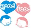 Детские товары GOOD FOOD