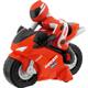 Детские товары Киев. Детские игрушки.Модели машин. CHICCO Мотоцикл на радиоуправлении Ducati 1198 RC