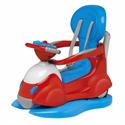 Детские товары Киев. Детские игрушки. детский транспорт