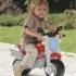 Детские игрушки Киев.Модели машин. CHICCO Мотоцикл Ducati (большой)