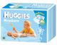 Детские товары Киев. HUGGIES Киев. Подгузники HUGGIES Newborn 2 (3-6кг) 32шт
