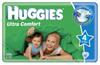 Детские товары Киев.  Подгузники HUGGIES Ultra Comfort 4 (8-14кг) 66шт