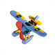 Детские товары Киев. Детские игрушки.Модели машин. Mic-O-Mic Гидроплан (Waterplane)