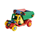 Детские товары Киев. Mic-O-Mic Киев. Mic-O-Mic Little Truck