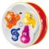 Детские игрушки Киев.Музыкальные игрушки. CHICCO Игрушка музыкальная