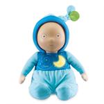 """Детские товары Киев. Детские игрушки Киев.Музыкальные игрушки. CHICCO Кукла """"First Dream"""""""