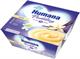 Детские товары Киев. Детское питание.Фрукты, йогурт,сыр. HUMANA (Хумана) пудинг ванильный 400гр
