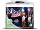 """Детские товары Киев. LIBERO Киев. трусики Libero Up&Go """"5"""" Maxi Plus 16 (10-14 кг)"""