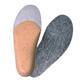 Детские товары Киев. Ортопедические товары.Ортопедические стельки. Стельки Детские ортопедические индивидуализируемые Comforma (С0112)