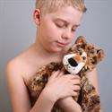 Детские товары Киев. Аксессуары. игрушки согревающие,грелки